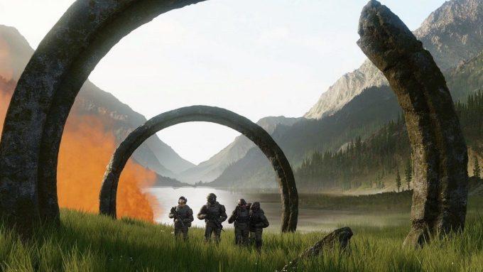 Halo Infinite, finalmente! - Ecco quello che c'è da sapere! News Videogames