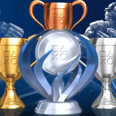 Platino PS4 – Spreco di tempo o lecita passione?