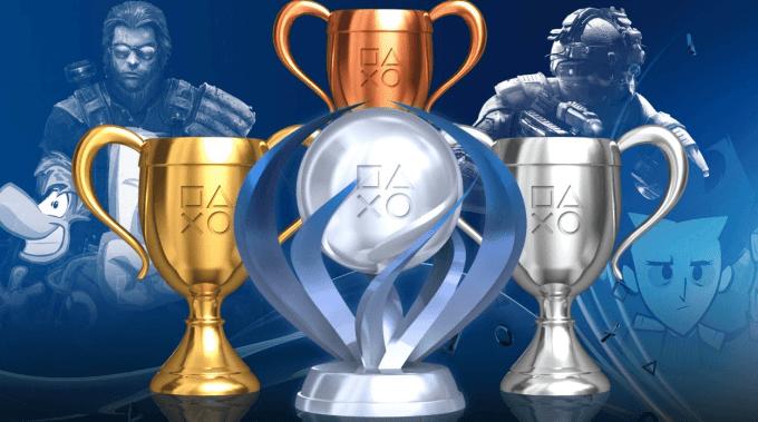 Platino PS4 - Spreco di tempo o lecita passione? Speciali Videogames