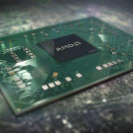 PS5 – Ecco i risultati del benchmark sulla GPU
