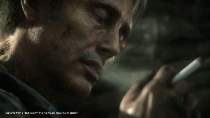 """Hideo Kojima parla di Death Stranding, il suo """"Strand Game"""" News Videogames"""