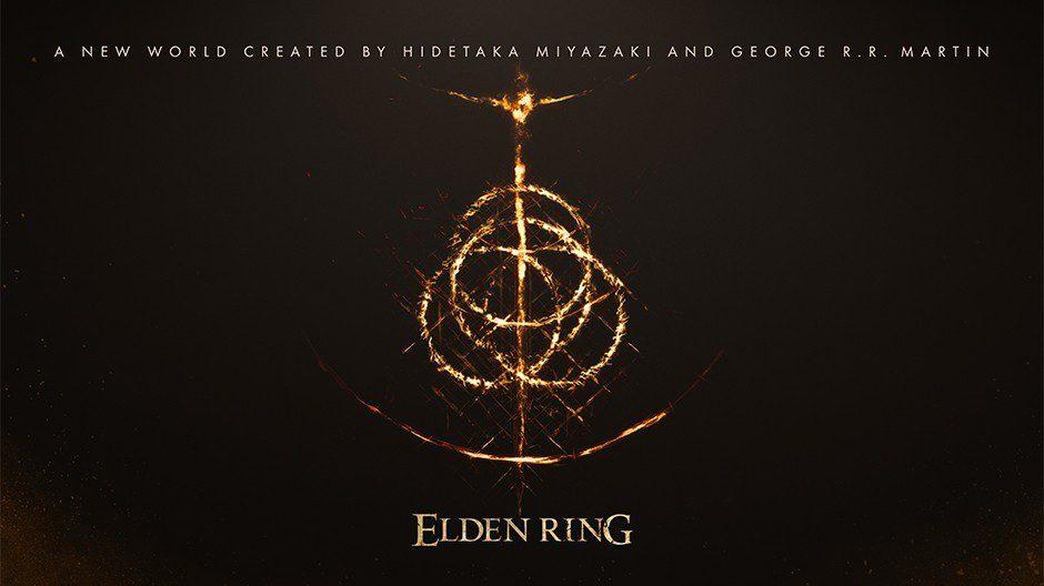 Elden Ring e il trailer trapelato in rete: novità in arrivo sul gioco di From Software? News PC PS4 PS5 Videogames XBOX ONE XBOX SERIES S XBOX SERIES X