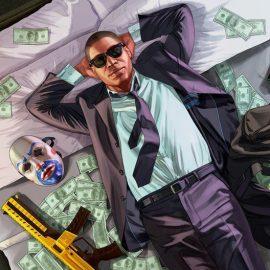 GTA Online – Settimana degli eventi Freemode