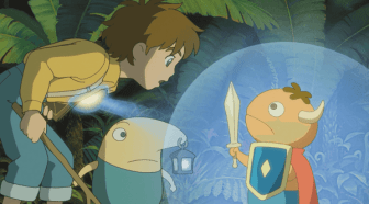 Ni-no-Kuni-Wrath-of-the-White-Witch-Remastered_2019_06-07-19_001-600x333