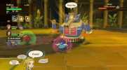 Ni-no-Kuni-Wrath-of-the-White-Witch-Remastered_2019_06-07-19_005-600x333