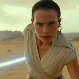 Ecco la durata di Star Wars: Rise of the Skywalker, è il più lungo della saga
