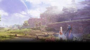 Tales-of-Arise_2019_06-07-19_005-600x338
