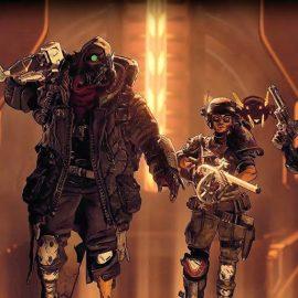 Borderlands 3: Rivelati ulteriori dettagli sul Beastmaster