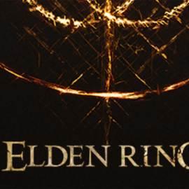 Elden Ring sarà fortemente influenzato da Dark Souls