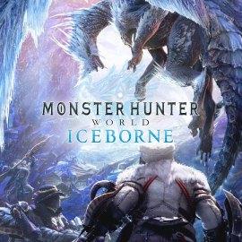 Monster Hunter World: Iceborne – Annunciate le date delle sessioni beta e nuovo trailer!
