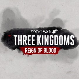 Total War: Three Kingdoms Reign Of Blood Effects Pack in arrivo il 27 giugno!