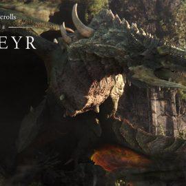 The Elder Scrolls Online: Elsweyr – Un incredibile nuovo capitolo disponibile su Xbox One, PlayStation 4, PC e Mac