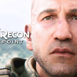Tom Clancy's Ghost Recon – Ubisoft annuncia la Beta, Breakpoint, che inizia il 5 settembre