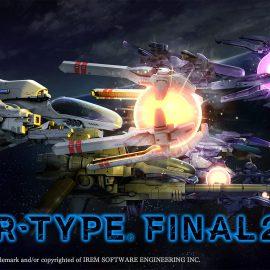 La campagna Kickstarter di R-Type Final 2 inizia tra poco!
