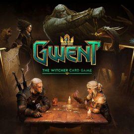 Gwent – Sono aperti i preorder della seconda espansione di Novigrad