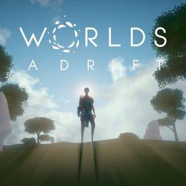 Worlds Adrift bombardato da recensioni negative per via della chiusura