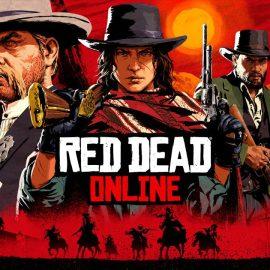 Red Dead Online – Aggiornamenti al mondo di gioco, nuove missioni e tanto altro!