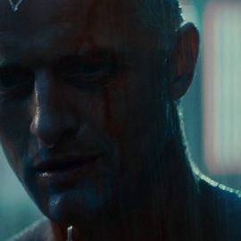 Rutger Hauer – Addio all'indimenticabile attore di Blade Runner che muore all'età di 75 anni