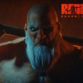Redeemer: Enhanced Edition ora disponibile per PS4, Xbox One, Switch e PC