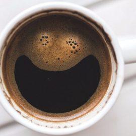 NerdPornFood – Viaggio nel mondo di Nescafè