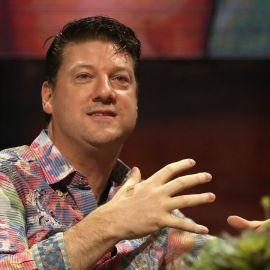 Il CEO di Gearbox Randy Pitchford accusato di molestie