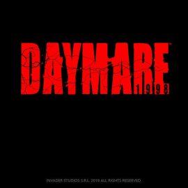 Daymare: 1998 – Recensione – PC Windows