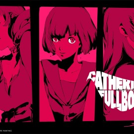 Catherine: Full Body – Recensione – PS4