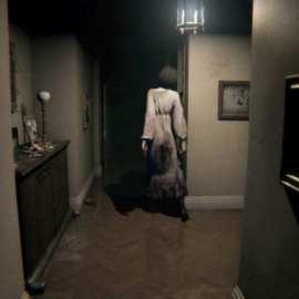 Scoperti nuovi segreti su PT: ecco la donna nella vasca da bagno!
