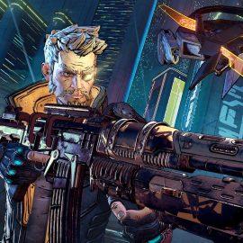Un glitch di Borderlands 3 dà vita a dei momenti di gameplay epici!