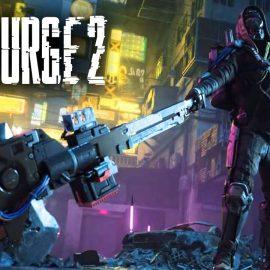 The Surge 2: Smembra i tuoi nemici con eleganza e stile nel nuovo trailer 'Symphony of Violence'