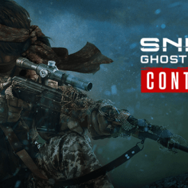 Sniper Ghost Warrior Contracts – Nuovo video di gameplay