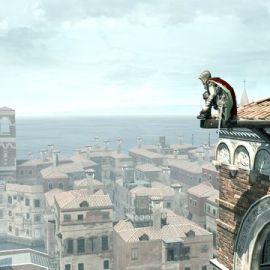 Il creatore di Assassin's Creed si scusa per aver diffuso la meccanica delle torri Ubisoft