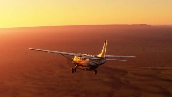 Microsoft-Flight-Simulator-new-3