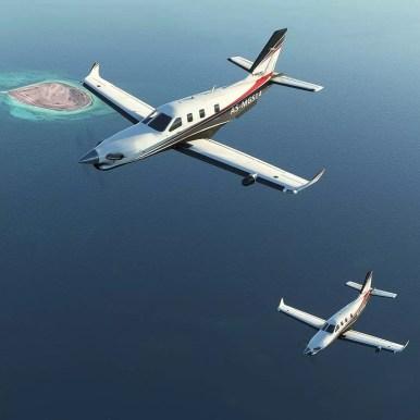 flightsimulator5