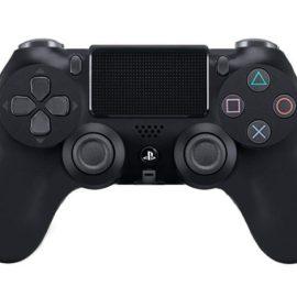Il controller PlayStation 5 si mostra in un brevetto