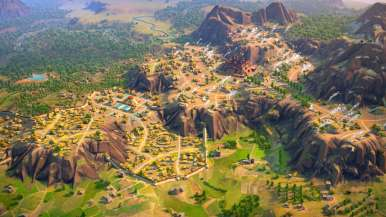 495115df25061366159.53898361-Screenshot_Humankind_Mayan City_NO WATERMARK