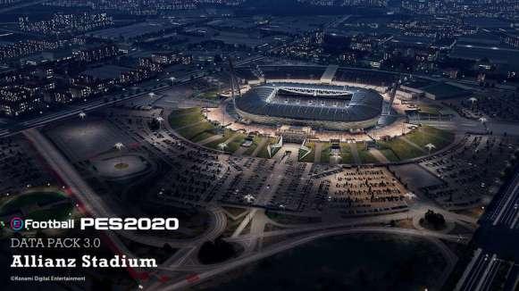 PES2020_AllianzStadium_01