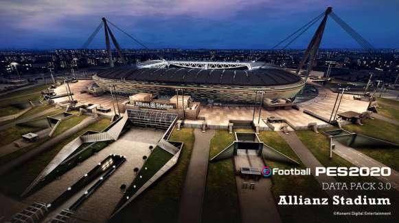 PES2020_AllianzStadium_02