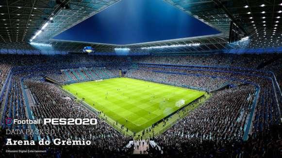 PES2020_Arena_do_Gremio_02