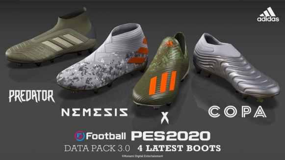 PES2020_dp3_adidas