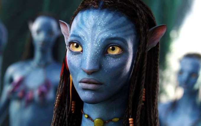 Rivelata la prima concept art di Avatar 2 Cinema Cinema & TV News