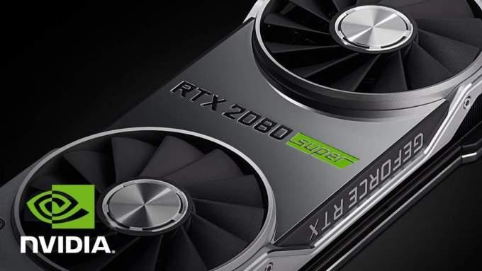 Le nuove schede video di NVIDIA potrebbero arrivare fino a 20GB Hi-Tech Nerd&Geek