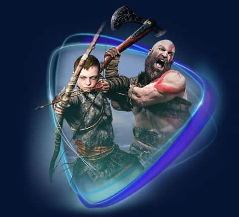 playstation-now-kratos-logo