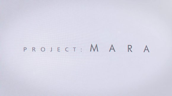 Ninja Theory rilascia il teaser di Project Mara, nuovo progetto horror dello studio News Videogames