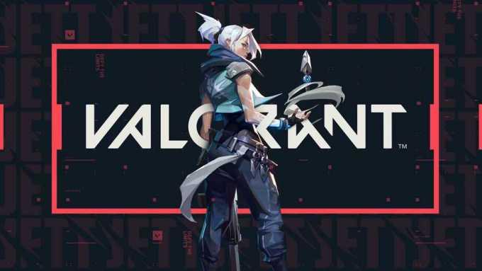 News di Valorant in programma per oggi al Summer Game Fest News Videogames