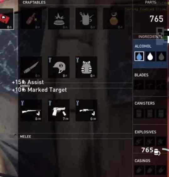 The Last of Us Parte II - Un'occhiata al multiplayer grazie ad un leak News Videogames