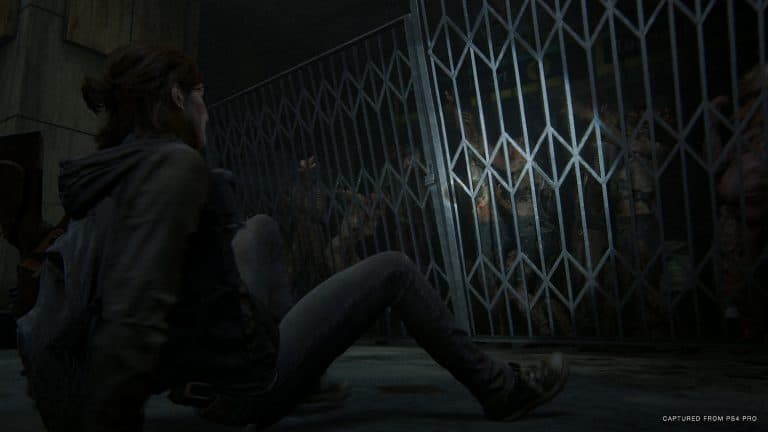 The Last of Us Parte II - Nuovo video gameplay di approfondimento! News Videogames