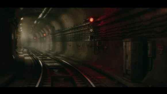 dekogon-studios-subwaytunnel-screenshot01