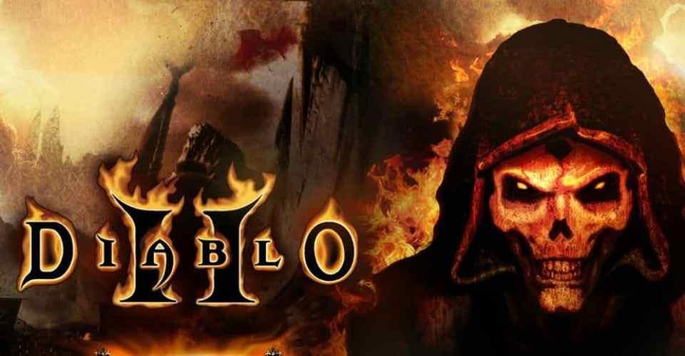 Una stanza segreta di Minecraft Dungeons omaggia Diablo II News Videogames