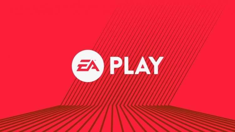 EA Play disponibile per tutti i membri di Xbox Game Pass Ultimate Comunicati Stampa Giochi Videogames XBOX ONE XBOX SERIES S XBOX SERIES X